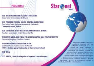 programma-corso22