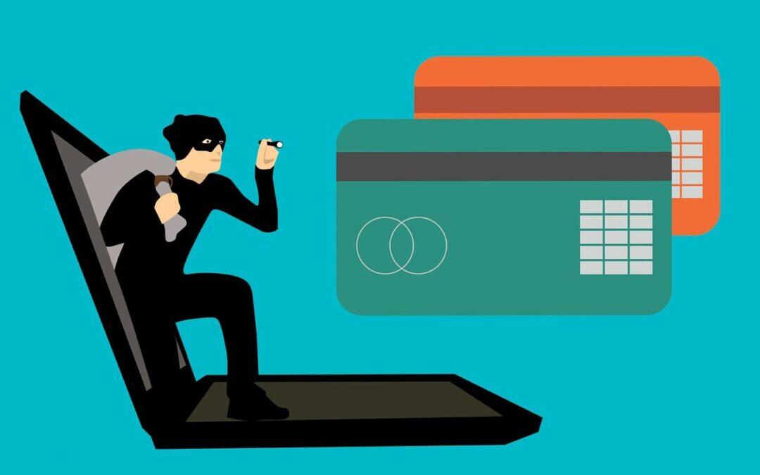 Non farti rubare la mail con il phishing